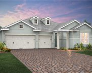 12012 Blue Hill Trail, Lakewood Ranch image