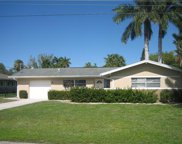 1031 Edgemere DR, Fort Myers image