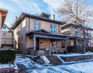 1724 East 22nd Avenue, Denver image