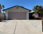 2632 DIAMANTE Court, Las Vegas image