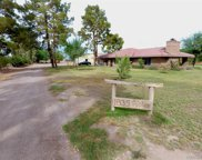 1835 E Poplar  Drive, Mohave Valley image