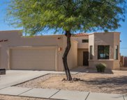 8119 N Peppersauce, Oro Valley image