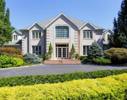 7 Country Meadow Drive, Colts Neck image