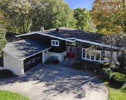 11341 Scenic Drive, Willow Springs image