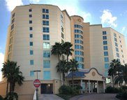 375 Emerson Plaza Unit 315, Altamonte Springs image