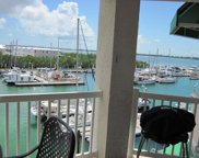 5601 College Unit 303, Key West image