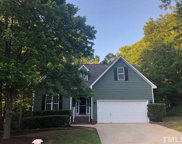 117 Harvester Drive, Holly Springs image