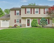 217 Smokerise Lane, Toms River image