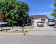 145 Center, Orange Cove image