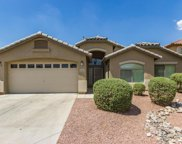 4826 W Ardmore Road, Laveen image
