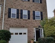 2214 Mill Garden, Buford image