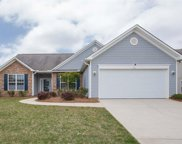 133 Wild Thorn Lane, Greenville image