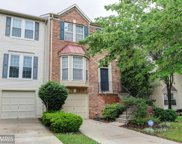 14372 STONEWATER COURT, Centreville image