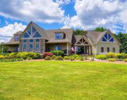 367 Colonsay Trace, Blairsville image