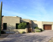 13711 N Old Forest, Oro Valley image