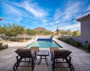 10040 E Happy Valley Road Unit #374, Scottsdale image