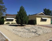 3515 4th Street, Sparks image