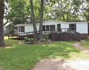 111 millbank rd, Wellford image