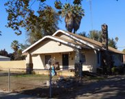 4715 E Washington, Fresno image