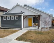 3332 S 28th, Bozeman image