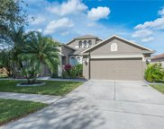 4310 Orange Ridge Court, Valrico image
