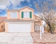 4476 NEW DUPELL Way, Las Vegas image