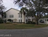 418 Laurel Lake DR Unit 201, Venice image