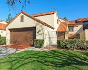 17629 Adena Lane, Rancho Bernardo/Sabre Springs/Carmel Mt Ranch image