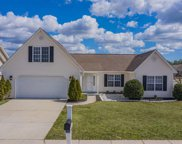 4391 Heartwood Ln., Myrtle Beach image
