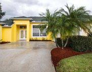 2701 SE Brevard Avenue, Port Saint Lucie image