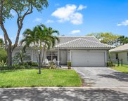 5732 NW 48th Drive, Coral Springs image