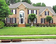 9622  St Barts Lane Unit #2, Huntersville image