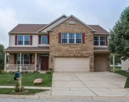 7167 Fields  Drive, Indianapolis image