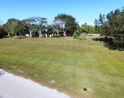 5640 Sabal Palm Lane, Punta Gorda image