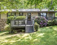 3719 Thayer Ln, Sevierville image