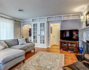 7005 Hammond Avenue, Dallas image