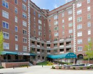 111 Woodland Avenue Unit 601, Lexington image