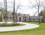 6500 Montana Springs  Drive, Zionsville image