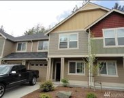 17714 79th Av Ct E, Puyallup image