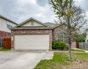 9527 Rainbow Creek, San Antonio image