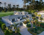 1211 Founders Ln, Pebble Beach image