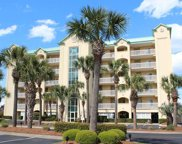 304 Paget Unit 304, Pawleys Island image