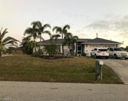133 SW 20th ST, Cape Coral image