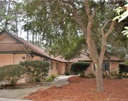 4 Sanderling Lane, Hilton Head Island image