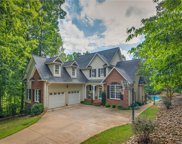 196 Col Hamptons  Court, Rutherfordton image