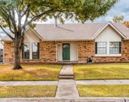 5637 N Colony Boulevard, The Colony image