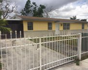 1673 Sw 5th St, Homestead image