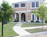 1260 Chattahoochee Drive, Savannah image