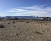 5654 Gosiute Pl, Fort Mohave image