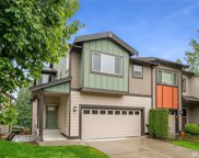 16411 2nd Park SE, Bothell image